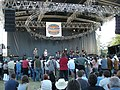 Mirande Country Music Festival 2008.jpg
