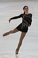 Miriam ZIEGLER Nebelhorn-Trophy 2009.jpg
