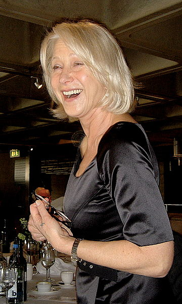 File:Mirren0407 cropped.jpg