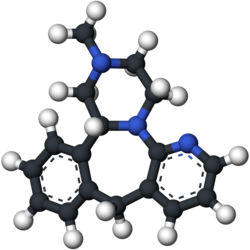 Mirtazapine-3D-ball-model.png