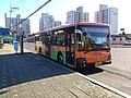 MiryangBus-7306.jpg