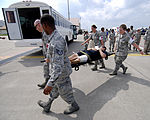 Misawa Air Base conducts mass exercise 120830-N-VZ328-014.jpg