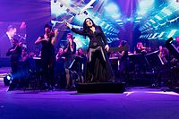 Miscellaneous - 2016330223503 2016-11-25 Night of the Proms - Sven - 5DS R - 0162 - 5DSR8678 mod.jpg
