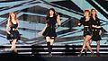 Miss A at Hallyu Dream Concert, 3 October 2011 11.jpg