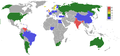 Miss World Pageant Map.PNG
