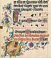 Missale quinque tomis constans... 1 - BSB Clm 15708 Bl 28v.jpg