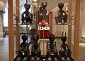 Missiemuseum Steyl-Tegelen, collectie Afrika 04.jpg