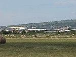 Miting Aviatic Cluj-Napoca 2007 (752280323).jpg