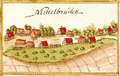 Mittelbrüden, Oberbrüden, Auenwald, Andreas Kieser.png