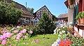 Mitteldorf Nr. 3 - panoramio.jpg