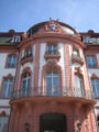 Mittelrisalit Palais Ostein.jpg