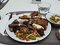 Mixed grill in Otaniemi.jpg