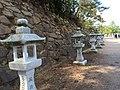 Miyajimacho, Hatsukaichi, Hiroshima Prefecture 739-0588, Japan - panoramio (7).jpg