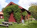 Mjölby hembygdsgård, den 20 maj 2007, bild 4.JPG