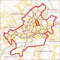 Mk Frankfurt Karte Eckeheim.png