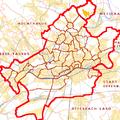 Mk Frankfurt Karte Niedererlenbach ohne Rand.png