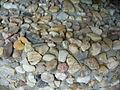 Moře kamínků lásky.JPG