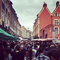 Mobeye-ÉtéDesVilles-Lille-491.jpg