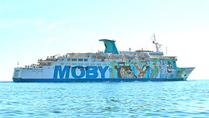 Moby Fantasy 06.JPG