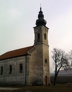 Mochovce church.jpg