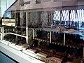 Modell Rübenzuckerfabrik Cunern Zucker-Museum.jpg
