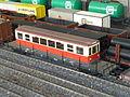 Modelleisenbahn Hamburg 07.JPG