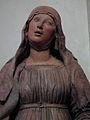 Modena, San Giovanni Battista, Compianto sul Cristo Morto by Guido Mazzoni 005.JPG