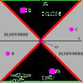 ModernPhysicsSpaceTimeA.png