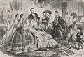 Modes d'hiver, Illustration, 1860-12-01.jpg