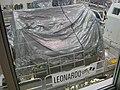 Modulo polifunzionale Leonardo.jpg