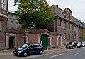 Moers, Altes Hafthaus, 2012-08 CN-01.jpg