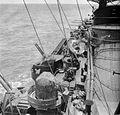 Mogami 1943 starboard side view.jpg
