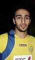 Mohammad Al-Sahlawi.jpg