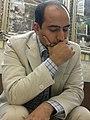 Mohammad rajaei 011.jpg