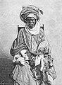 Mohammedan Yoruba trader.jpg