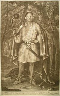 Mohawk king engraving.jpg