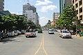 Moi Ave - Nairobi.JPG