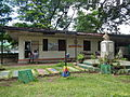MoisesEscuetaParkTiaong,Quezonjf1398 02.JPG