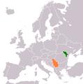 Moldova Serbia Locator.png