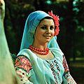Moldovan woman (80-ies famous). (6519922305).jpg