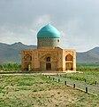Molla Hassan Kashi Mausoleum.jpg