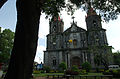 Molo.Church02.jpg