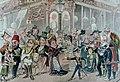 Moloch Hague conference 1899.jpg