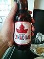 Molson Canadian Beerbottle.jpg