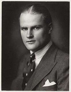 Ernst Moltzer Dutch sailor