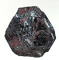 Molybdenite-Quartz-228304.jpg