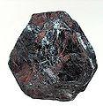 Molybdenite-Quartz-228304.jpg