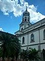Monastery of Claraval, Minas Gerais, Brazil.jpg