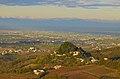 Mondondone - panoramio (1).jpg