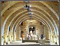 Monestir de Sant Benet de Bages (Sant Fruitós de Bages) - 45.jpg